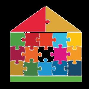 Kestävän kehityksen verkkokurssin logo